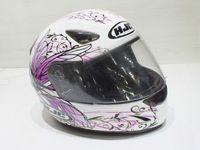 **Kask motocyklowy HJC-CL14-Lombard Stówka**