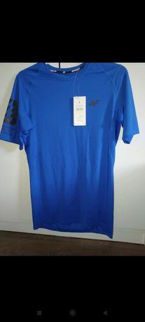 Bluzka sportowa 4F