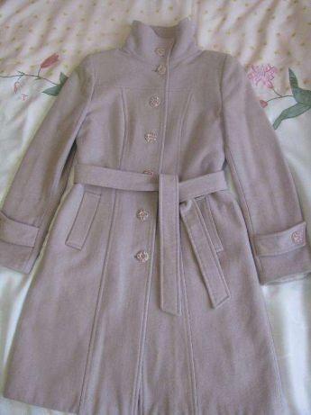 Пальто жіноче демісезонне, в хорошому стані