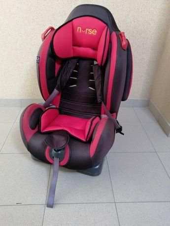 Cadeira auto nurse