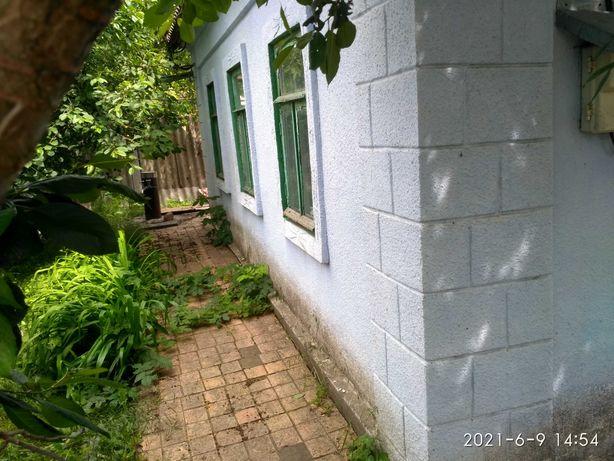 Продам дом город Николаев