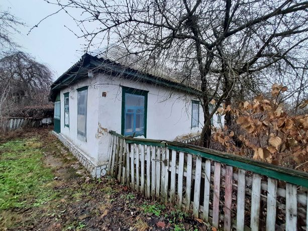 Продаж 15 соток в смт Чоповичи Малинського р-ну