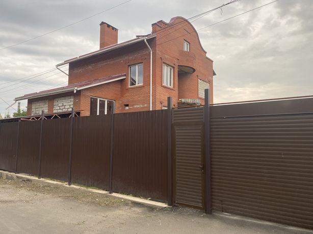 Продается  дом от хозяина