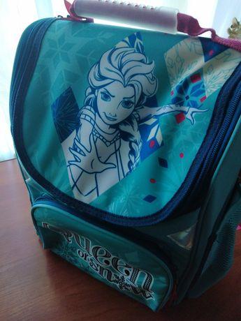 Портфель для школярів