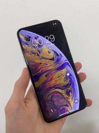 Iphone xsmax/64 неверлок