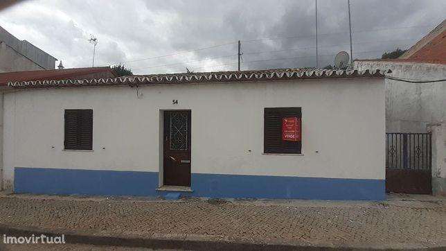 Casa na Aldeia de São Marcos da Serra - Algarve
