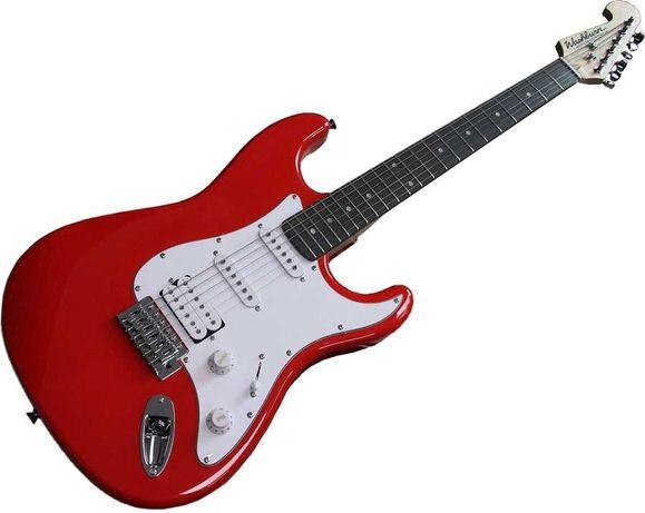 Washburn WS 300 H (R) -gitara elektryczna