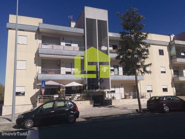 Apartamento T3 Dúplex Quinta do Barroso