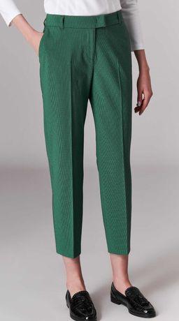 Spodnie Tatuum . Rozmiar 38