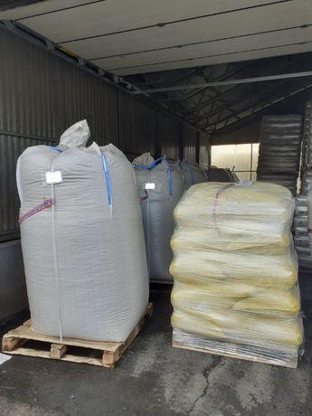 Śruta słonecznikowa - dostawa od 1 tony