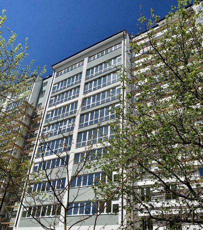 Найкраща пропозиція 2 кім квартира 5 хв до центру