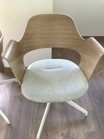 Cadeiras Escritorio IKEA
