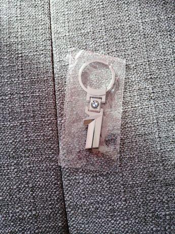 Porta chaves BMW 1