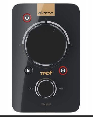 Karta dźwiękowa zewnętrzna Astro MixAmp Pro TR