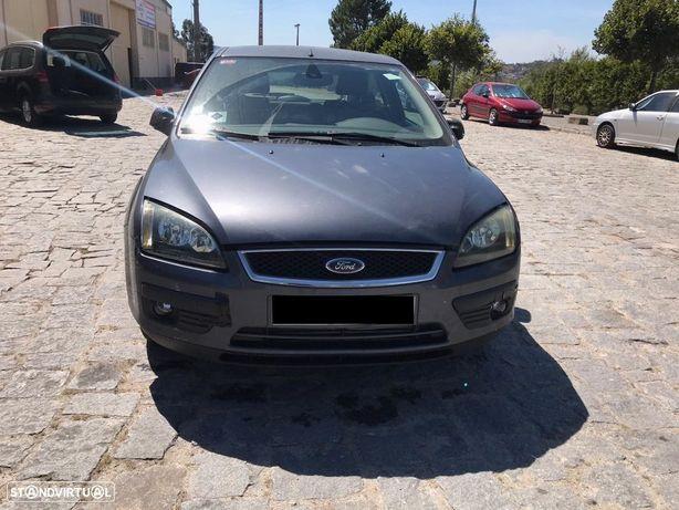 Ford Focus 1.6 Tdci 2004 para peças