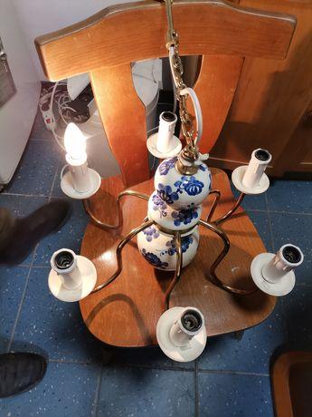 Okazja Żylandol Ceramiczny POLAM