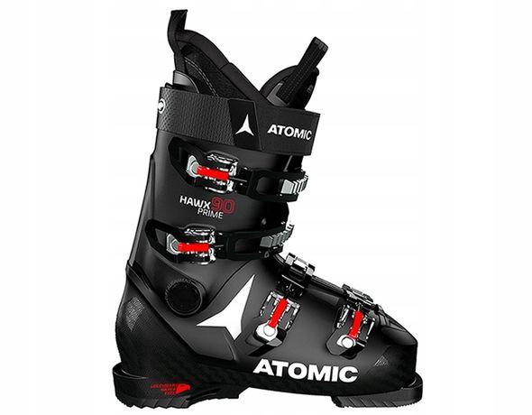 Buty narciarskie ATOMIC Hawx Prime 90/2021 r.265, 275, 285, 295,305