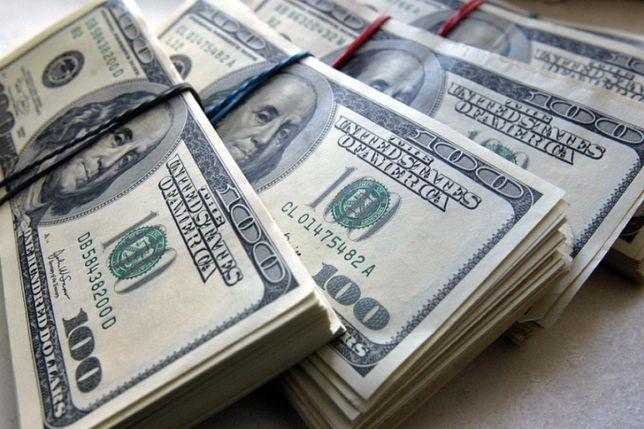 Деньги от частного инвестора, займ по всей Украине