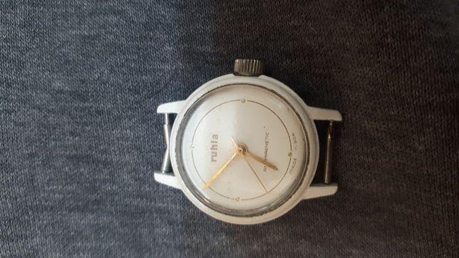 Zegarek Ruchla
