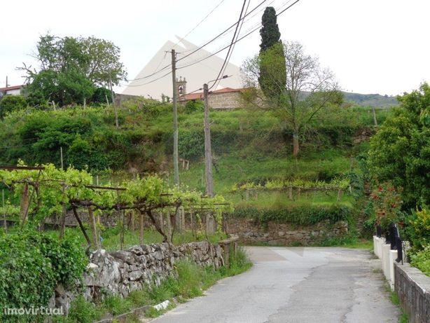 Terreno Urbano Venda Melgaço