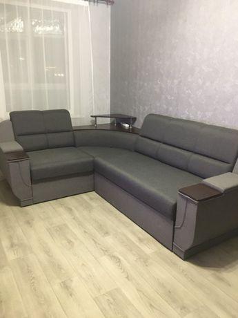 Сдам Срочно отличную квартирку в супер районе 522 ремонт мебель техник