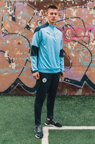 Cпортивный Костюм Puma (Манчестер Сити) Man City 2021