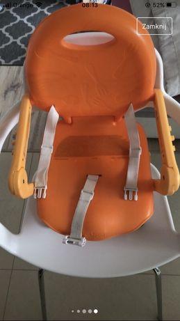 Nakladka na krzeslo
