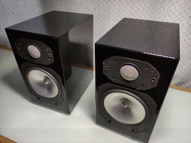 Monitor Audio Silver S1