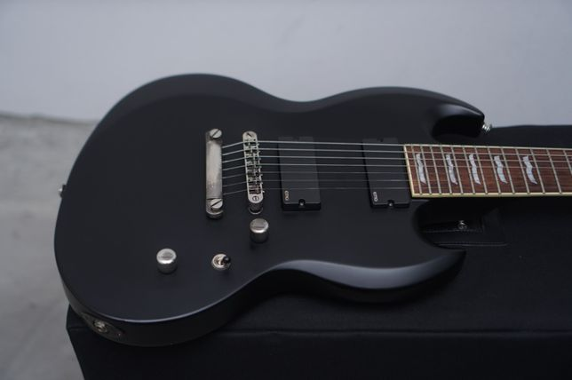 ESP LTD Viper 407