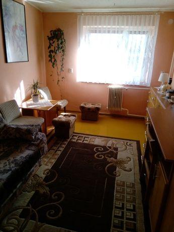 Mieszkanie na sprzedaż 10 km od Wolina 55m2