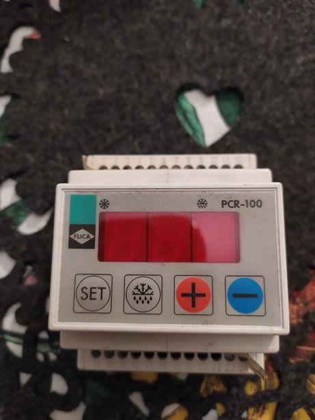 Sterownik PCR-100