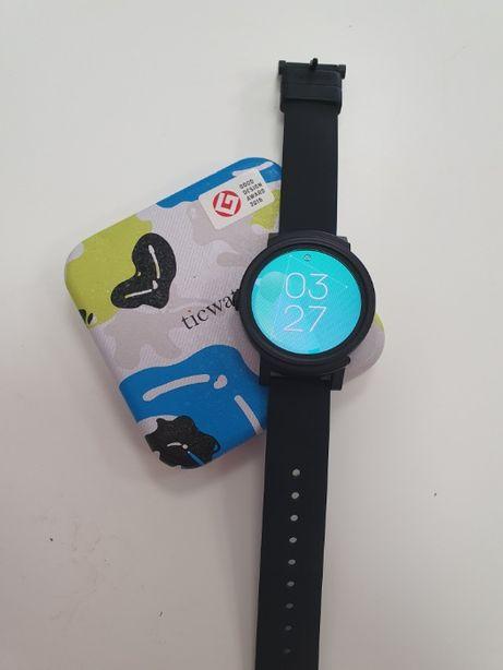 Smartwatch/Zegarek TicWatch