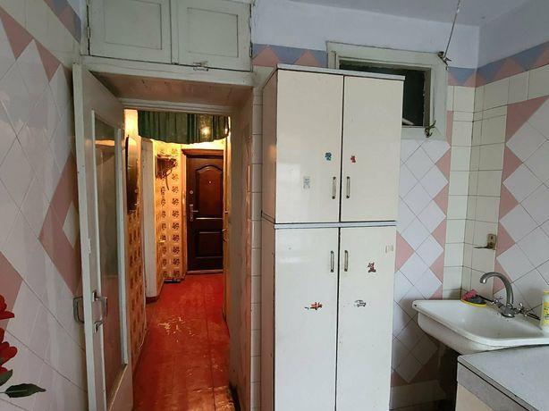 Срочно продам 1к квартиру на Бочарова!