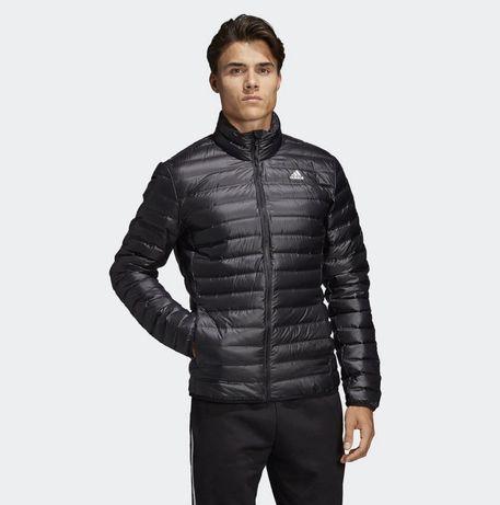 Adidas Varilite Jacket (пуховик,куртка)
