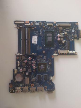 Sprzedam Płytę główną HP G5 250