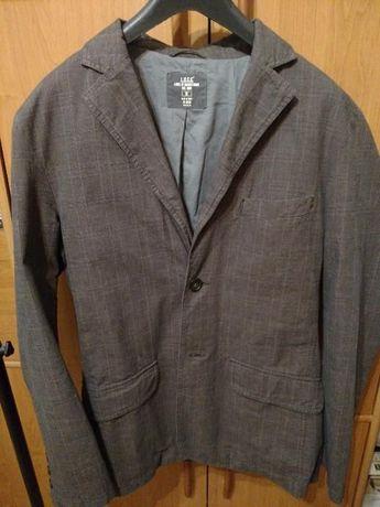 Продаю пиджак H&M