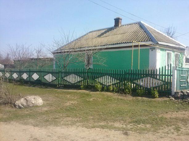 Терміново продам газифікований будинок