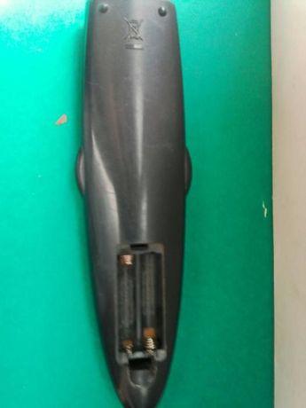 Пульт к Topfield 5020 PVR MP