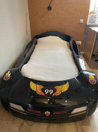 Продам CiLEk кровать машину