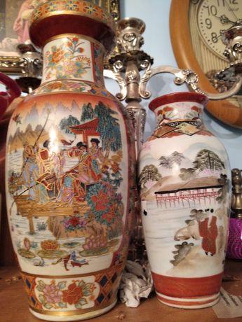 Продам Китайські вази