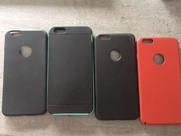 Etui do Iphone 6 Plus/6s Plus