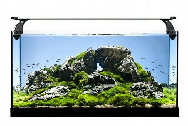 Oświetlenie do akwarium LED Diversa 27.4W