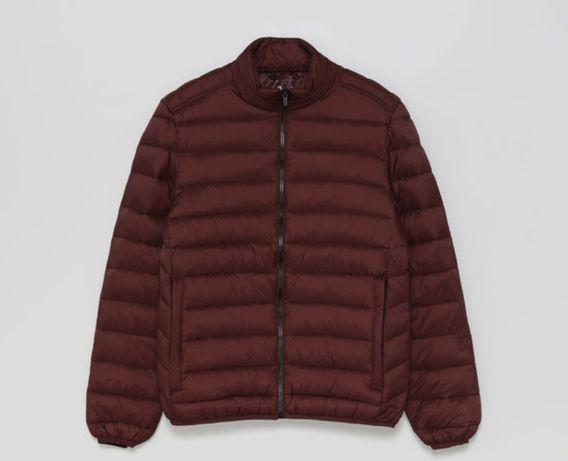 Продам весеннюю куртку Lefties (Испания) для подростка, р. S