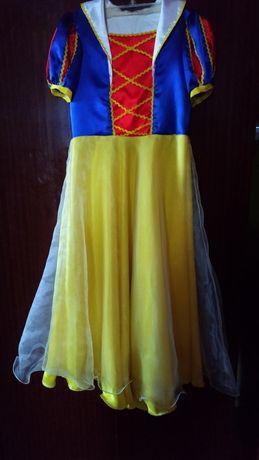 Плаття дитячі, вечірні сукні