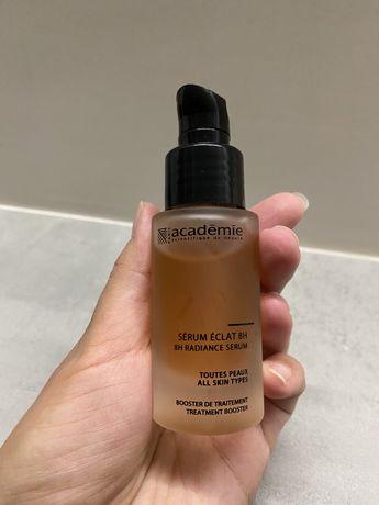 Абрикосовая сыворотка-сияние 8 часов / 8h Radiance Serum от бренда Aca