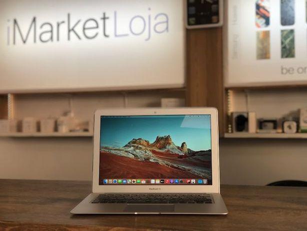 "MacBook Air 13""   2017   i5   8gb   128GB   Garantia"