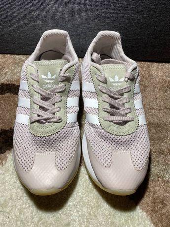 Кросовки Adidas ysl nike nb