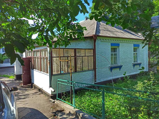 Продам дом город Мироновка, Мироновский р-н., Киевская обл.