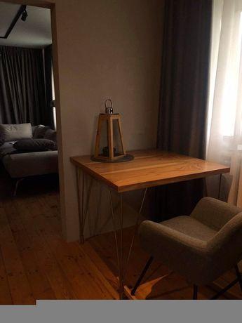 Очень срочно!!! Обеденный, стол в гостинную или рабочий уголок