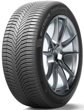4x Nowe Opony Letnie Michelin Primacy 4 215/50R17 95W oryginalne